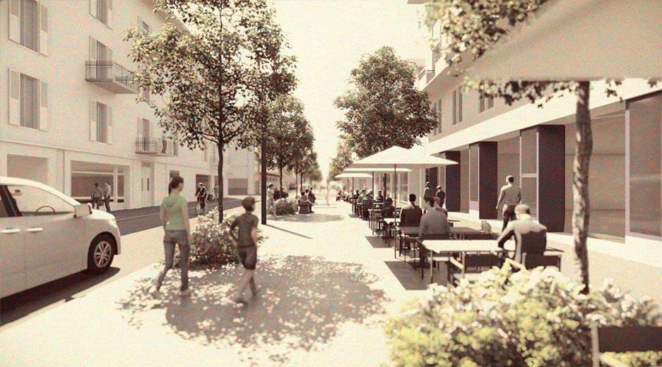avenue-martigny-2