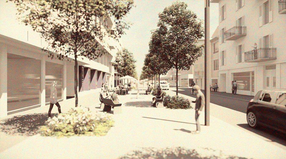 avenue-martigny-3