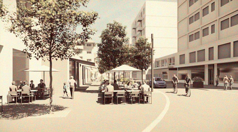 avenue-martigny-4
