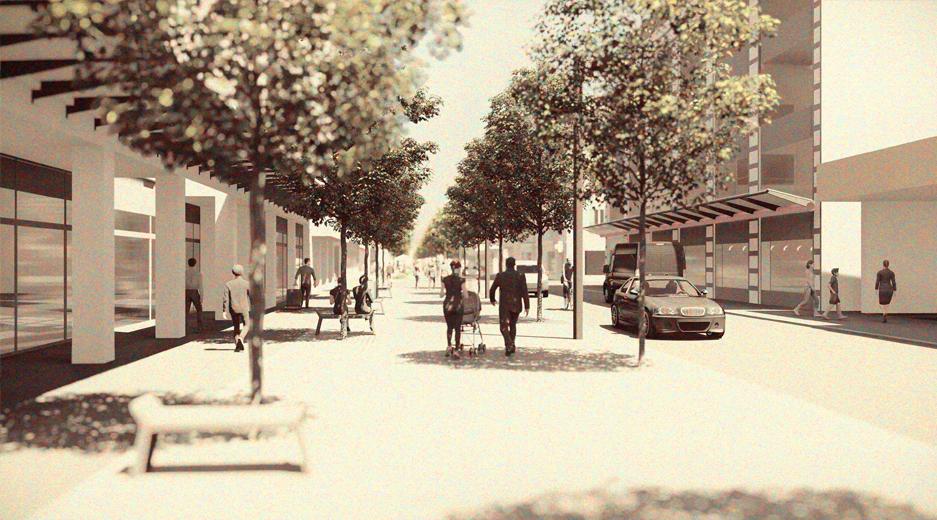 avenue-martigny-5