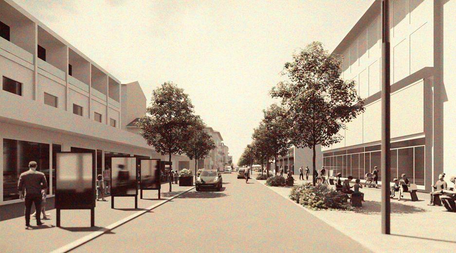 avenue-martigny-6