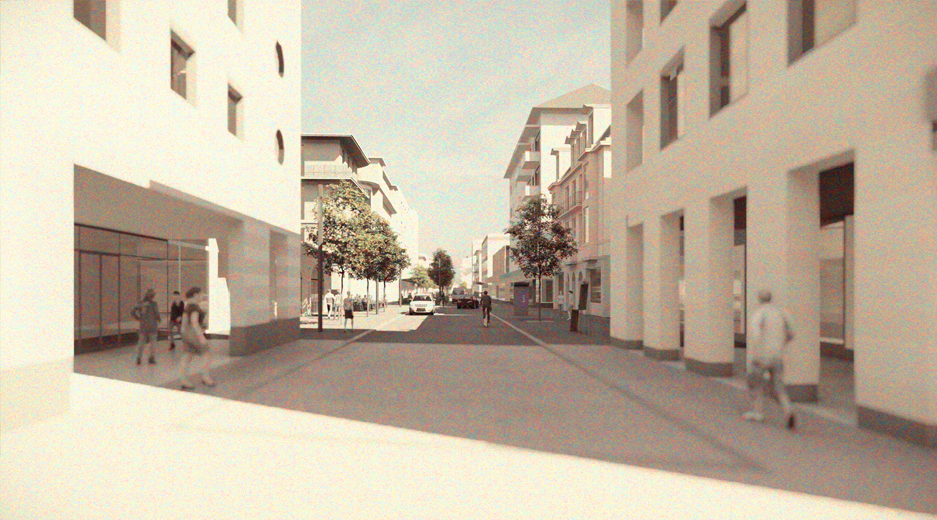 avenue-martigny-7