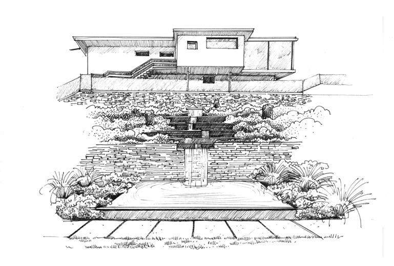 Grafik11