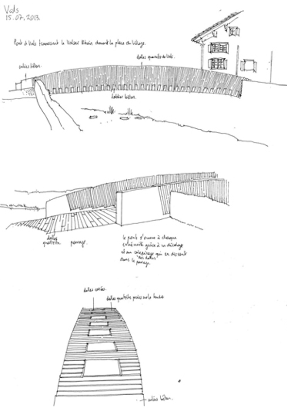 Grafik34