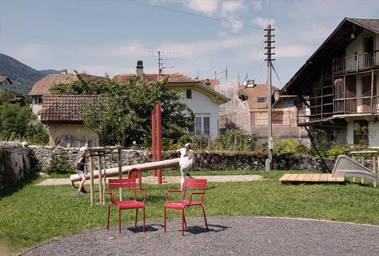jardin-denfants-09