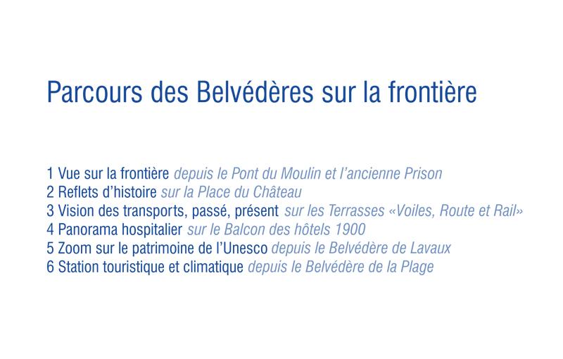 belvedere13