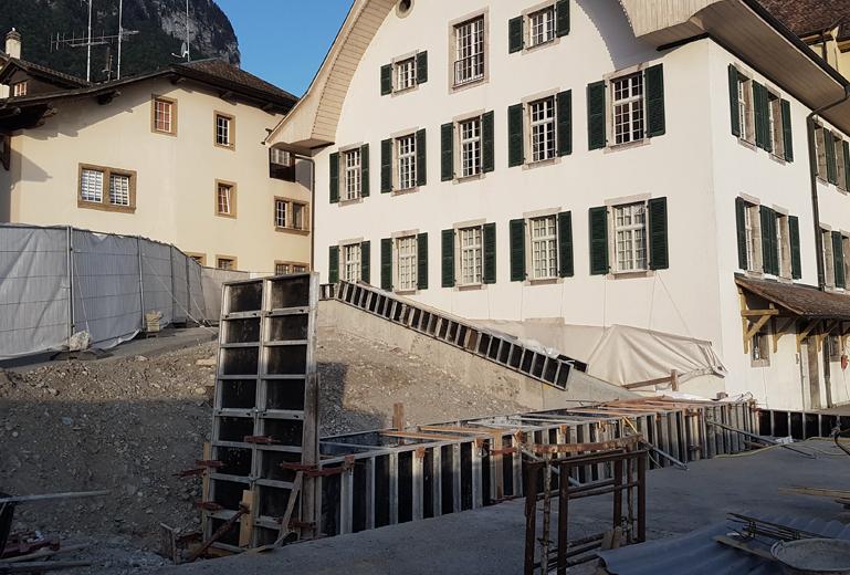 Chateau22