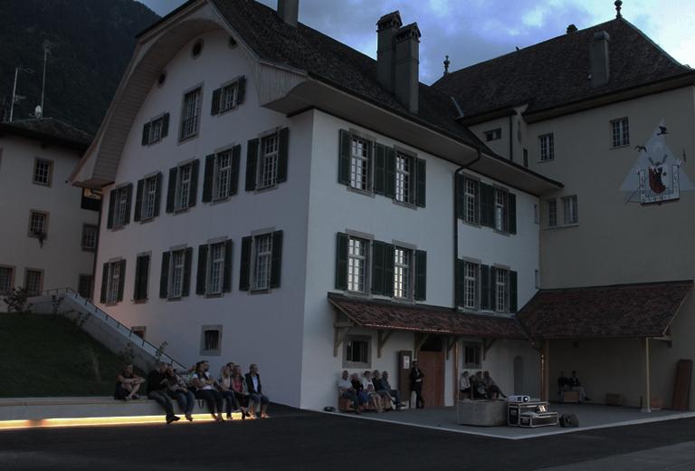 Chateau32