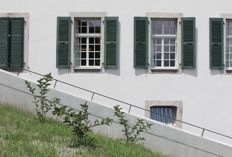 Chateau57
