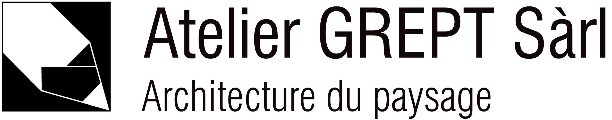 Atelier GREPT Sàrl